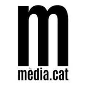 Mèdia.cat