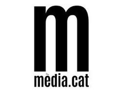 Foto de Mèdia.cat