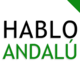 Hablo Andalú