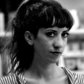 Laura Maestegui