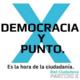 Red Ciudadana Partido X