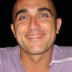 Josep Calatayud