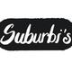 Suburbi's