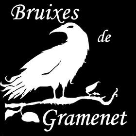 Associació Cultural Bruixes de Gramenet