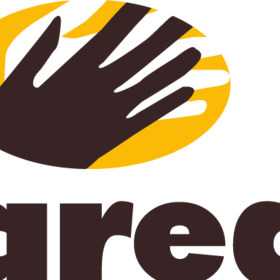 AREA ZARAGOZA