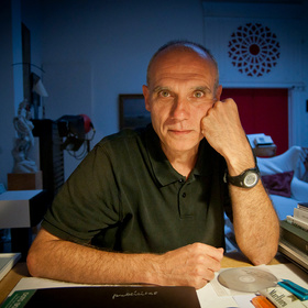 Martin Gallego