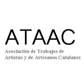 ATAAC Asociación de Trabajos de Artistas y Artesanos