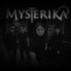 Mysterika