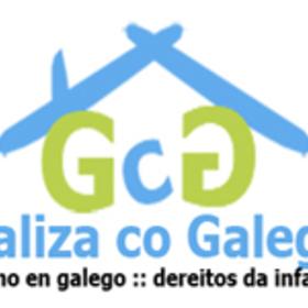 Galiza co Galego