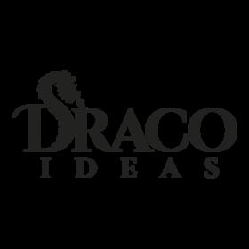 Eclipse y Draco Ideas