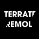info@terratremol.es