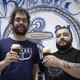 Áncora Bros. Brewery