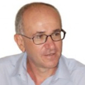 Josep Serra i Colomar