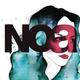 NOA (la pel·lícula)