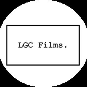 LGC Films