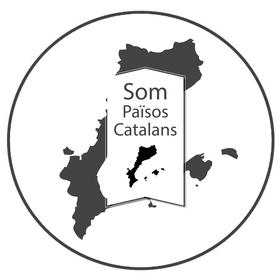 Som Països Catalans