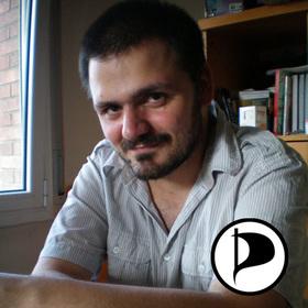 Enric Pineda
