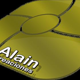 Alain Fresno Duval