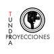 TUNDRA PROYECCIONES
