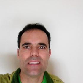 Carlos Mira