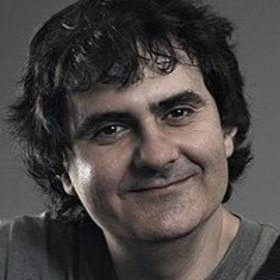 Luis Vallespín