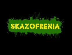 Foto de Skazofrenia