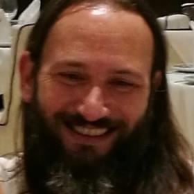 Joaquín Rodés