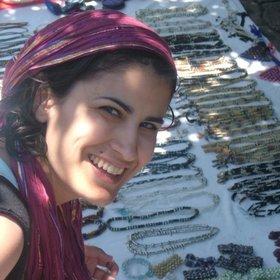 Lucía Ferreiro Prado