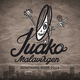 Juako