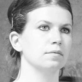 Cristina Spallanzani