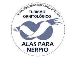 Foto de Alas para Nerpio