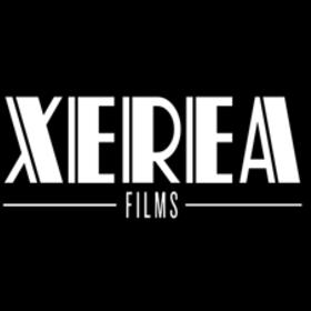 Xerea Films