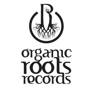 Borjah OrganicRoots