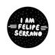 Felipe Serrano