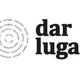 Dar Lugar