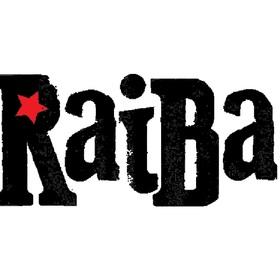 Raiba