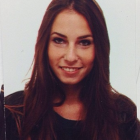 Clara Soler Chopo