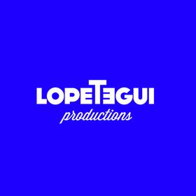 Lopetegui Productions