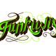 Funkiwi's