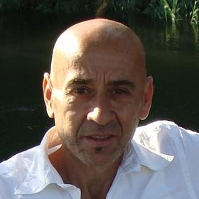Taizen Ramon Costa