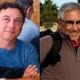 Xavier Campillo Besses & Rafael López-Monné