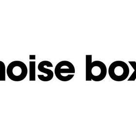 Noise Box