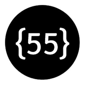 Espacio 55