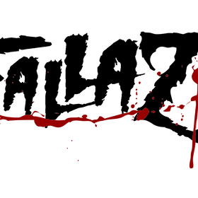 Fallaz