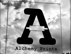 Foto de Alchemy Prints