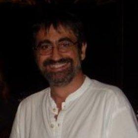 Carles Guinart