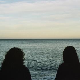 Documental Abelló