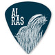 Al Ras