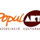 Associació Cultural POPULART