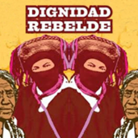 Derecho de Rebelion